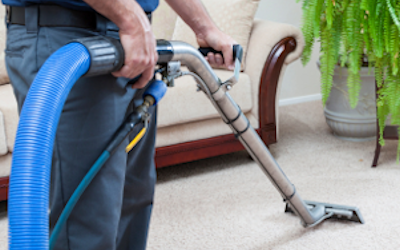 domestic-carpet-cleaning1